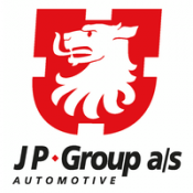 JP GROUP AUTOMOTIVE (1)